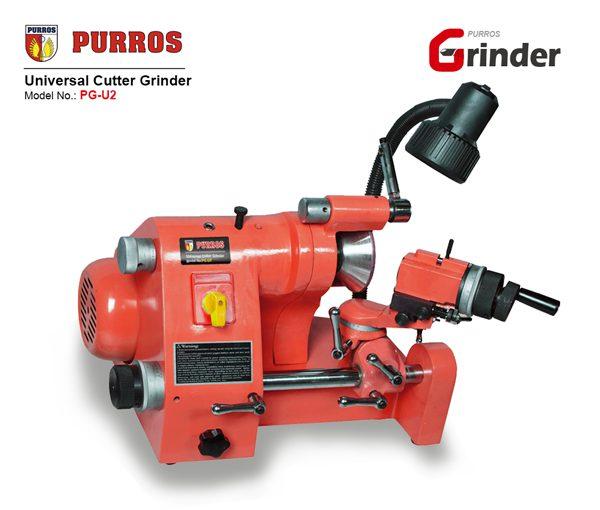 PG-U2 Universal Cutter Sharpener, Universal Cutter Grinder, universal tool and cutter grinder for sale, Universal Graver Grinder, Graver Grinder, Graver Grinder Supplier, Graver Grinder Manufacturer, Graver Grinder Factory Price, Cheap Graver Grinder for Sale, Buy Quality & High-precision Graver Grinding Machine