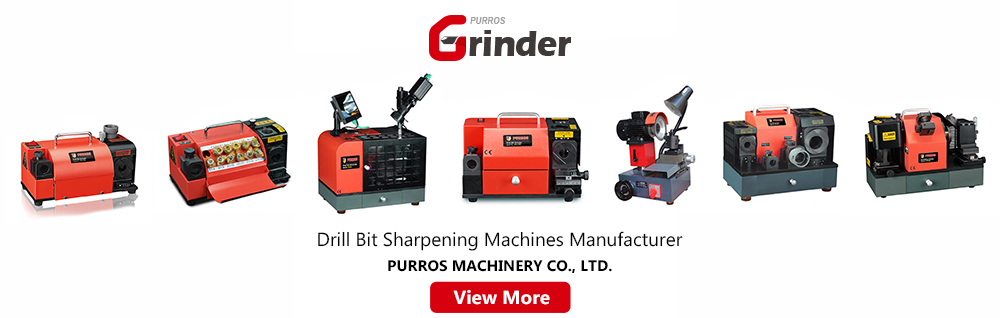 sharpening machines for drill bit, buy drill bit sharpening machines, drill bit sharpening machines, drill bit grinder, drill bit grinding machines, drill bit grinder manufacturer